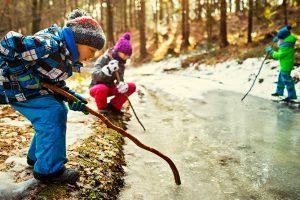 Winter_Spelen_Blog